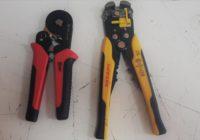 ПКВк-10 КВТ + Кучфте Wire Cutter