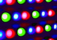 Светодиоды и LED